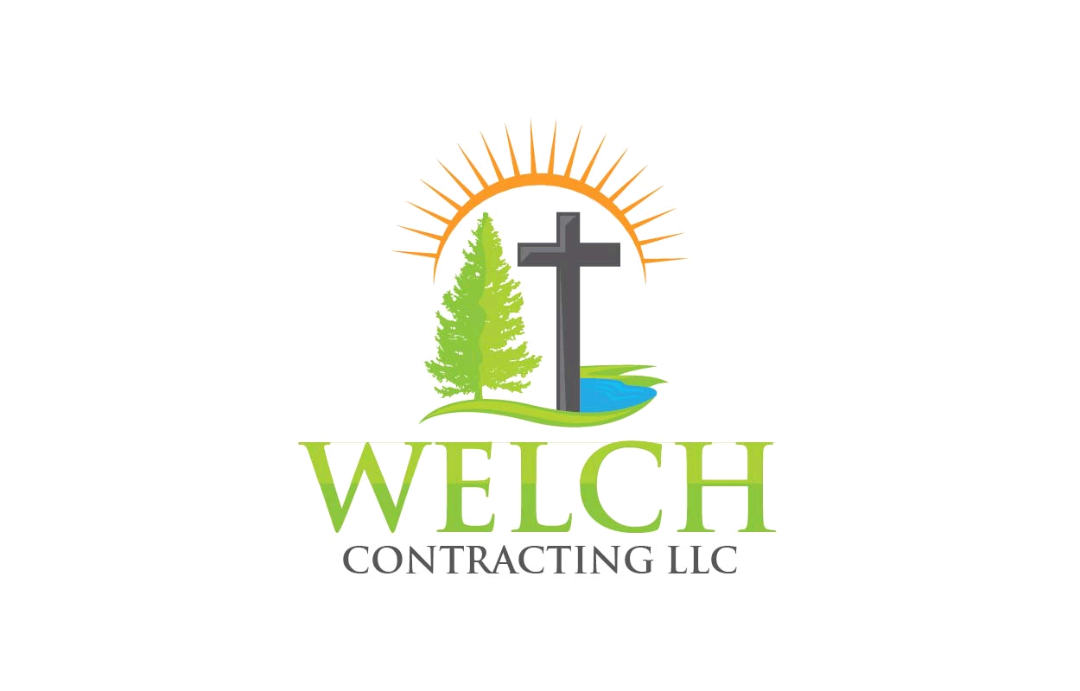 Welch Contracting LLC